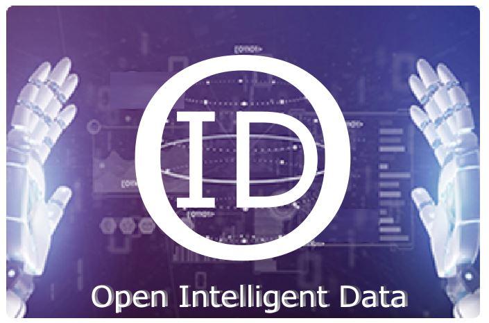 Open Intelligent Data